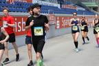 17227 rhein-ruhr-marathon2019-9186 1500x1000