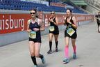 17228 rhein-ruhr-marathon2019-9187 1500x1000