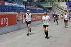 17230 rhein-ruhr-marathon2019-9189 1500x1000