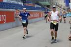 17231 rhein-ruhr-marathon2019-9190 1500x1000