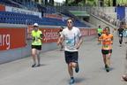 17233 rhein-ruhr-marathon2019-9192 1500x1000