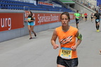 17234 rhein-ruhr-marathon2019-9193 1500x1000