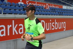 17235 rhein-ruhr-marathon2019-9194 1500x1000