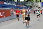 17236 rhein-ruhr-marathon2019-9195 1500x1000