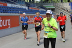 17237 rhein-ruhr-marathon2019-9196 1500x1000