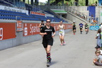 17240 rhein-ruhr-marathon2019-9199 1500x1000