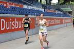 17242 rhein-ruhr-marathon2019-9201 1500x1000