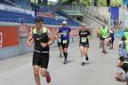 17243 rhein-ruhr-marathon2019-9202 1500x1000