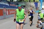 17244 rhein-ruhr-marathon2019-9203 1500x1000