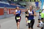 17245 rhein-ruhr-marathon2019-9204 1500x1000