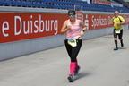 17246 rhein-ruhr-marathon2019-9205 1500x1000