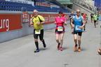 17247 rhein-ruhr-marathon2019-9206 1500x1000