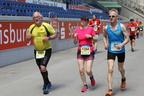 17248 rhein-ruhr-marathon2019-9207 1500x1000