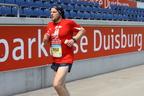 17249 rhein-ruhr-marathon2019-9208 1500x1000