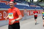 17251 rhein-ruhr-marathon2019-9211 1500x1000