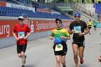 17252 rhein-ruhr-marathon2019-9212 1500x1000