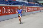 17253 rhein-ruhr-marathon2019-9213 1500x1000
