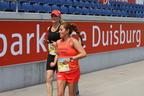 17256 rhein-ruhr-marathon2019-9216 1500x1000