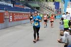 17257 rhein-ruhr-marathon2019-9217 1500x1000