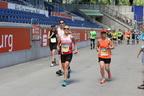 17258 rhein-ruhr-marathon2019-9218 1500x1000