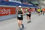 17259 rhein-ruhr-marathon2019-9219 1500x1000