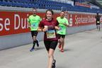 17260 rhein-ruhr-marathon2019-9220 1500x1000