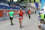 17262 rhein-ruhr-marathon2019-9222 1500x1000