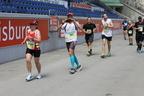 17264 rhein-ruhr-marathon2019-9224 1500x1000