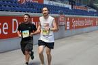 17265 rhein-ruhr-marathon2019-9225 1500x1000