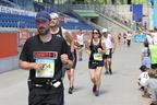 17266 rhein-ruhr-marathon2019-9226 1500x1000