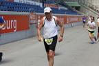 17267 rhein-ruhr-marathon2019-9227 1500x1000