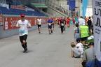 17269 rhein-ruhr-marathon2019-9229 1500x1000