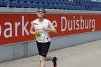 17270 rhein-ruhr-marathon2019-9230 1500x1000