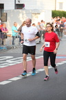 1035 targobank-run2017-7567 1000x1500