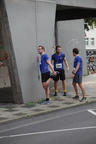 1038 targobank-run2017-7570 1000x1500