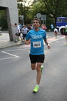 1040 targobank-run2017-7573 1000x1500