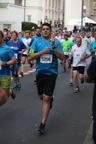 1075 targobank-run2017-7624 1000x1500