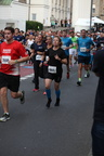 1085 targobank-run2017-7635 1000x1500