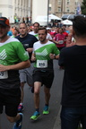 1087 targobank-run2017-7637 1000x1500