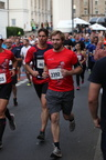 1089 targobank-run2017-7639 1000x1500