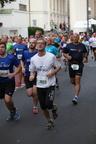 1094 targobank-run2017-7646 1000x1500