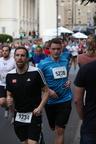 1097 targobank-run2017-7649 1000x1500