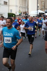 1100 targobank-run2017-7652 1000x1500