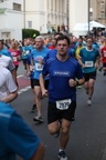 1103 targobank-run2017-7656 1000x1500
