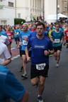 1103 targobank-run2017-7656 1000x1500
