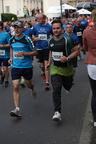 1114 targobank-run2017-7667 1000x1500