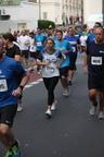 1115 targobank-run2017-7668 1000x1500