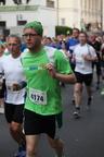 1117 targobank-run2017-7670 1000x1500