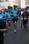 1119 targobank-run2017-7673 1000x1500