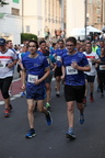 1124 targobank-run2017-7678 1000x1500
